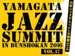 jazzsummit7